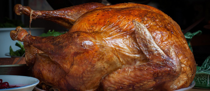 Where to Drink on Thanksgiving 2016 in Portland