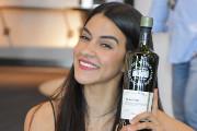 Behind the Bar: Amanda Victoria of the Scotch Malt Whisky Society