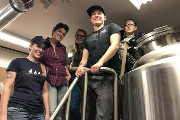 Craft Beer Portland | Female Brewers Have Teamed Up to Create a Charitable Anti-Trump Brew | Drink Portland