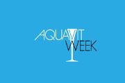 Ska! Aquavit Week is Back and Bigger Than Ever, December 3-11
