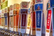 Craft Beer Portland | Ballast Point Brewing Company Files to Go Public | Drink Portland
