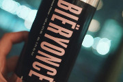 Craft Beer Portland | Ring The Alarm! A Brooklyn Brewery Just Released Bieryonce, A Beer Dedicated to Queen B | Drink Portland