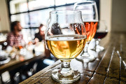 Craft Beer Portland | Brewer's Association Launches $213 Billion Campaign to Buy AB InBev | Drink Portland