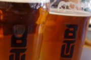 Far East Flavors Meet Pacific Northwest Brews at BTU Brasserie