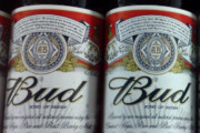 Craft Beer Portland | AB-InBev to Purchase SABMiller For $104 Billion | Drink Portland
