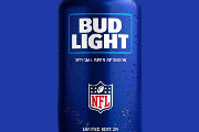 Craft Beer Portland | Bud Light Keeps its Promise to Give Eagles Fans Free Beer | Drink Portland