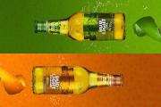 Craft Beer Portland | Budweiser is Now Selling an Orange Beer | Drink Portland