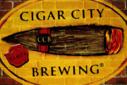 Craft Beer Portland | Fireman Capital Buys Controlling Interest in Cigar City Brewing | Drink Portland