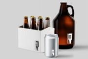 Craft Beer Portland | AB InBev Brewers Responds to Brewers Association's Craft Label | Drink Portland