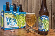 Craft Beer Portland | Dogfish Head Releases Perfect Beer for Wine Lovers  | Drink Portland