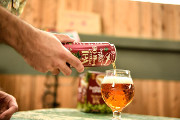 Craft Beer Portland | Boston Beer & Dogfish Head Have Merged in a $300 Million Deal | Drink Portland