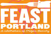 The Culinary Adventure that is Feast Portland Returns September 18-21