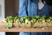 Drink Portland's 2017 Feast Survival Guide