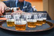 Oregon's 2015 Great American Beer Festival Winners