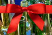 The Drink Nation 2014 Holiday Gift Guide: 25 Gift Ideas for the Enthused Drinkers on Your List