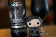 Craft Beer Portland | Game of Thrones & Ommegang Will Release a Belgian Tripel Called Valar Dohaeris | Drink Portland