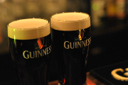 Craft Beer Portland | Guinness to Open US Brewery in the Baltimore Area, August 3 | Drink Portland