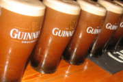 Craft Beer Portland | Guinness Recipe Is Going Vegan After More Than 200 Years | Drink Portland