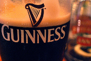 Craft Beer Portland | Have the Perfect Pint Experience with Guinness in Las Vegas | Drink Portland