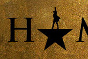Hamilton is Getting Its Own Beer