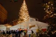 It's the Ho, Ho, Ho Holiday Ale Festival in Portland, Dec 2-6