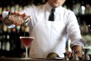 Building A Better Home Bar with Jeffrey Morgenthaler