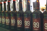 Craft Beer Portland | Guinness Open Gate Brewery Personalizes a Brew for NFL Star J.J. Watt | Drink Portland