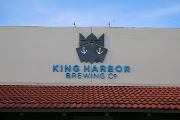 Craft Beer Portland | California's King Harbor Brewing Goes Their Own Way | Drink Portland