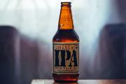 Craft Beer Portland | Lagunitas Sells Second Half of Stake to Heineken  | Drink Portland