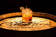 You Can Make Your Own Whiskey at This Virginia Beach Hotel
