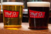 Craft Beer Portland | AB-InBev Looks to the North for Its Latest Acquisition  | Drink Portland