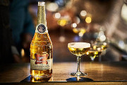 Craft Beer Portland | Miller High Life is Now Available in Champagne Bottles | Drink Portland
