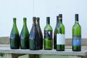 NPR is Starting a Wine Club to Fund Public Radio