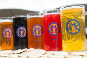 The Oregon Brewer's Festival is Returning for its 30th Year