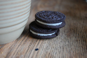 Craft Beer Portland | Veil Brewing Co. Creates an Oreo-Flavored Beer | Drink Portland