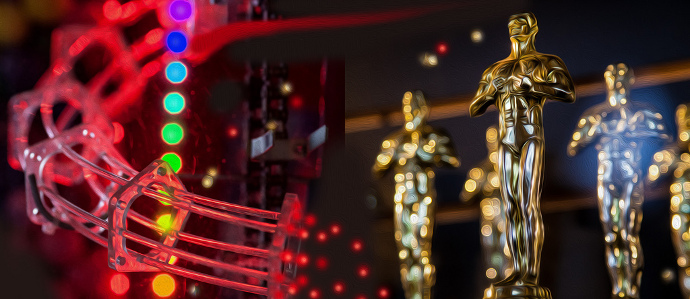 Where to Watch the 90th Academy Awards in Portland