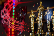 Wine Bar | Where to Watch the 90th Academy Awards in Portland