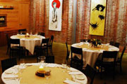 10 Places to Hold Your Holiday Party in Portland