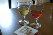 Celebrate Oregon Cider Week With Raven & Rose and Nat's Hard Cider Collaboration Release, June 25