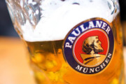 Family Fun Abounds at Paulaner Oktoberfest at Oaks Park, Sept. 25-27
