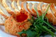 Portland's Best Vegan and Vegetarian Bars