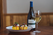 Two of Portland's Best Wine Bars Just Upped Their Food Game
