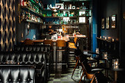 Wine Bar | Portland's Sexiest & Most Romantic Bars