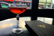 Wine Bar | Happy Hour Neighborhood Roundup: Montavilla