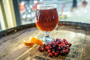 Wine Bar | Try These Great Local Portland Beers This Winter