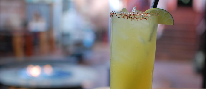 Where to Drink on National Margarita Day in Portland