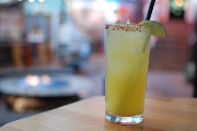 Wine Bar | Where to Drink on National Margarita Day in Portland
