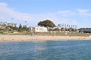 Take a California Bar Crawl at Redondo Beach Pier