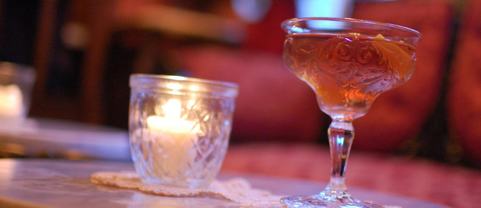 Where to Toast to Repeal Day 2017 in Portland