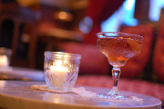 Wine Bar | Where to Toast to Repeal Day 2017 in Portland